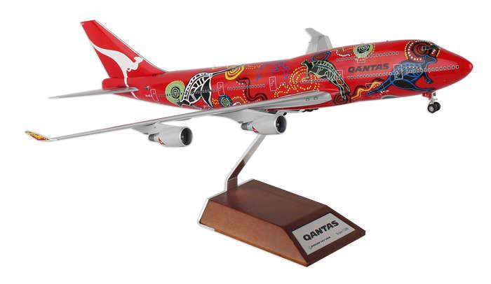 Sale Models At Jetway Models Gemini Jets Inflight200